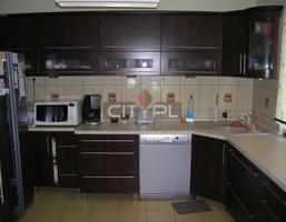 Morizon WP ogłoszenia   Dom na sprzedaż, Konstancin-Jeziorna, 170 m²   0055