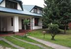Morizon WP ogłoszenia | Dom na sprzedaż, Piaseczno, 224 m² | 8754