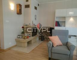 Morizon WP ogłoszenia | Dom na sprzedaż, Grodzisk Mazowiecki, 151 m² | 6851