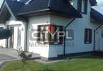 Morizon WP ogłoszenia | Dom na sprzedaż, Głosków, 140 m² | 2355