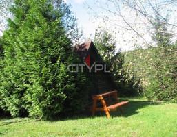 Morizon WP ogłoszenia | Dom na sprzedaż, Prażmów, 154 m² | 1512