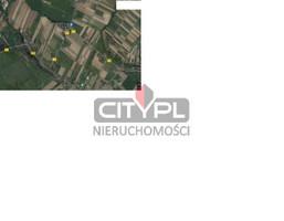 Morizon WP ogłoszenia | Działka na sprzedaż, Habdzin, 1600 m² | 8749
