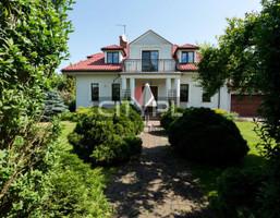 Morizon WP ogłoszenia | Dom na sprzedaż, Głosków, 370 m² | 3969