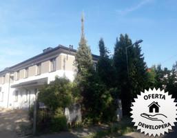 Morizon WP ogłoszenia | Dom na sprzedaż, Nowa Iwiczna, 123 m² | 4482