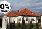 Morizon WP ogłoszenia | Dom na sprzedaż, Piaseczno, 320 m² | 6774