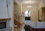 Morizon WP ogłoszenia | Dom na sprzedaż, Konstancin-Jeziorna, 260 m² | 1561