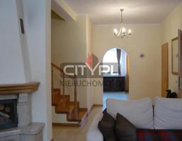 Morizon WP ogłoszenia   Dom na sprzedaż, Konstancin-Jeziorna, 260 m²   1561