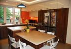 Morizon WP ogłoszenia | Dom na sprzedaż, Chyliczki, 480 m² | 4730