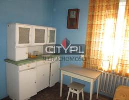Morizon WP ogłoszenia | Dom na sprzedaż, Sulejówek, 110 m² | 6219