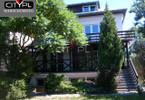 Morizon WP ogłoszenia | Dom na sprzedaż, Konstancin-Jeziorna Górki, 350 m² | 1964