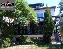 Morizon WP ogłoszenia   Dom na sprzedaż, Konstancin-Jeziorna Górki, 350 m²   1964