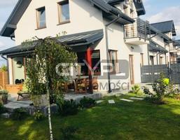 Morizon WP ogłoszenia | Dom na sprzedaż, Sękocin, 120 m² | 5582