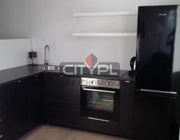 Morizon WP ogłoszenia | Mieszkanie na sprzedaż, Piaseczno, 58 m² | 7034