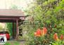 Morizon WP ogłoszenia | Dom na sprzedaż, Zalesie Górne, 82 m² | 5179