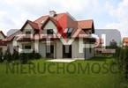 Morizon WP ogłoszenia | Dom na sprzedaż, Magdalenka, 185 m² | 2499