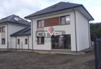 Morizon WP ogłoszenia | Dom na sprzedaż, Konstancin, 220 m² | 9556