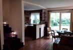 Morizon WP ogłoszenia | Dom na sprzedaż, Mysiadło, 100 m² | 2178