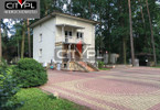 Morizon WP ogłoszenia | Dom na sprzedaż, Zalesie Dolne, 200 m² | 8696
