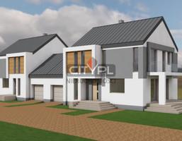 Morizon WP ogłoszenia | Dom na sprzedaż, Głosków, 180 m² | 0092