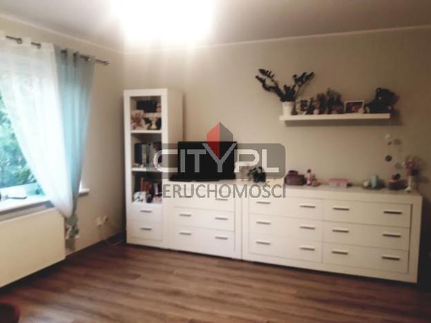 Morizon WP ogłoszenia | Dom na sprzedaż, Złotokłos, 102 m² | 7760