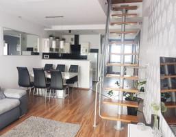Morizon WP ogłoszenia | Dom na sprzedaż, Łazy, 162 m² | 9497