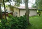 Morizon WP ogłoszenia | Dom na sprzedaż, Gołków-Letnisko, 195 m² | 9744