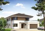 Morizon WP ogłoszenia | Dom na sprzedaż, Piaseczno, 303 m² | 5008