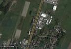 Morizon WP ogłoszenia | Działka na sprzedaż, Tarczyn, 10863 m² | 3242