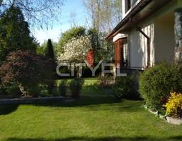 Morizon WP ogłoszenia | Dom na sprzedaż, Konstancin-Jeziorna, 407 m² | 9535