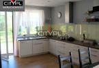 Morizon WP ogłoszenia | Dom na sprzedaż, Konstancin-Jeziorna, 240 m² | 2067