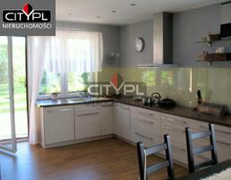 Morizon WP ogłoszenia   Dom na sprzedaż, Konstancin-Jeziorna, 240 m²   2067