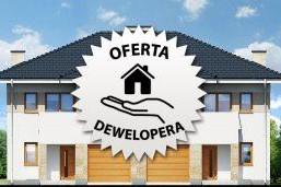 Morizon WP ogłoszenia | Dom na sprzedaż, Głosków, 142 m² | 9132