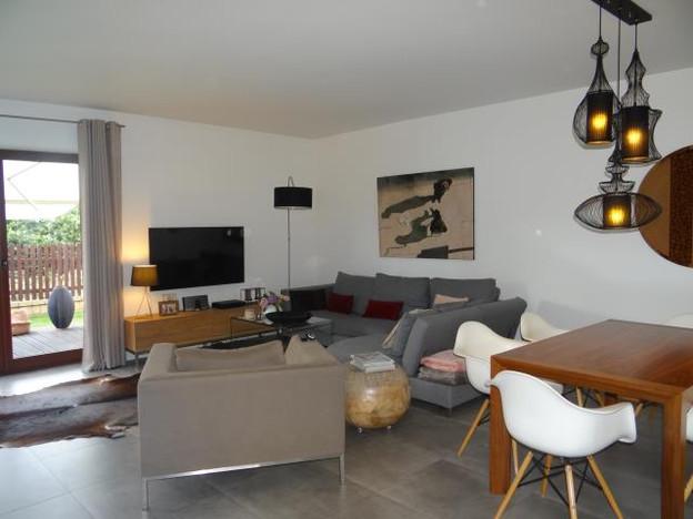 Morizon WP ogłoszenia | Dom na sprzedaż, Józefosław, 200 m² | 0978
