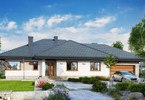 Morizon WP ogłoszenia | Dom na sprzedaż, Konstancin-Jeziorna, 195 m² | 3241