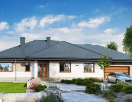 Morizon WP ogłoszenia   Dom na sprzedaż, Konstancin-Jeziorna, 195 m²   3241