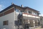 Morizon WP ogłoszenia | Dom na sprzedaż, Magdalenka, 160 m² | 2332