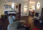 Morizon WP ogłoszenia | Dom na sprzedaż, Piaseczno, 320 m² | 6644