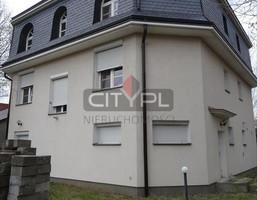 Morizon WP ogłoszenia | Dom na sprzedaż, Konstancin-Jeziorna, 340 m² | 6784