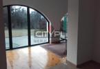 Morizon WP ogłoszenia | Dom na sprzedaż, Piaseczno, 150 m² | 7977