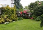 Morizon WP ogłoszenia | Dom na sprzedaż, Piaseczno, 234 m² | 9281