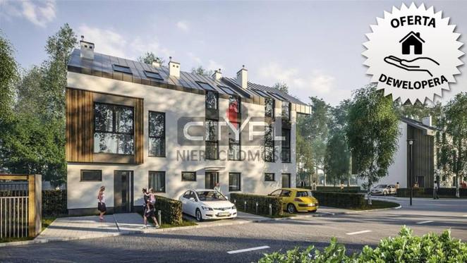 Morizon WP ogłoszenia | Dom na sprzedaż, Piaseczno, 84 m² | 5642