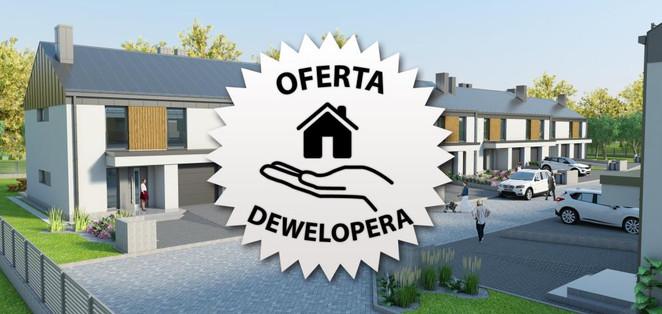Morizon WP ogłoszenia | Dom na sprzedaż, Lesznowola, 123 m² | 8857