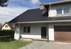 Morizon WP ogłoszenia | Dom na sprzedaż, Piaseczno, 175 m² | 9615