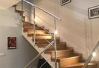 Morizon WP ogłoszenia | Dom na sprzedaż, Piaseczno Dworcowa, 240 m² | 4187