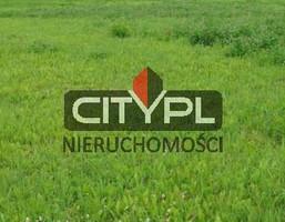 Morizon WP ogłoszenia | Działka na sprzedaż, Piaseczno, 955 m² | 2141