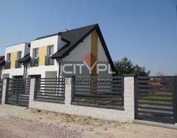 Morizon WP ogłoszenia | Dom na sprzedaż, Magdalenka, 102 m² | 6766