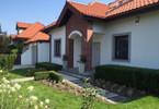 Morizon WP ogłoszenia | Dom na sprzedaż, Konstancin-Jeziorna, 154 m² | 0747