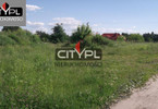 Morizon WP ogłoszenia | Działka na sprzedaż, Piaseczno Wschodnia, 1000 m² | 6812