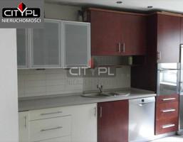 Morizon WP ogłoszenia | Mieszkanie na sprzedaż, Piaseczno, 81 m² | 5907