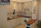 Morizon WP ogłoszenia | Mieszkanie na sprzedaż, Stara Iwiczna Słoneczna, 68 m² | 0089